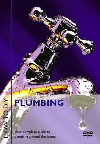 how-to-diy-plumbing-dvd