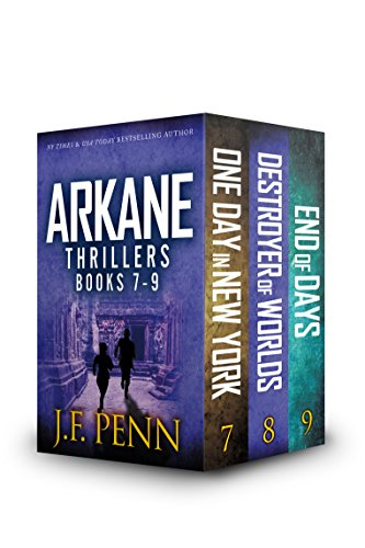 arkane-thriller-boxset-3-one-day-in-new-york-destroyer-of-worlds-end-of-days-english-edition