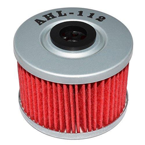 ahl-112-olfilter-oil-filter-fur-kawasaki-bn125-eliminator-125-1998-2009