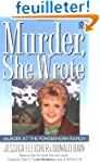 Murder, She Wrote: Murder at the Powd...