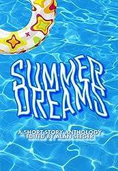 Summer Dreams (English Edition)