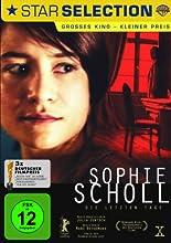 Sophie Scholl - Die letzten Tage hier kaufen