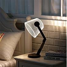 ... Tisch Schreibtisch Lampen Perfekte Geschenke Für Kinder Jugendliche  Erwachsene Mädchen Jungen Teens Kinderzimmer Liebhaber [Energieklasse A  +++],A