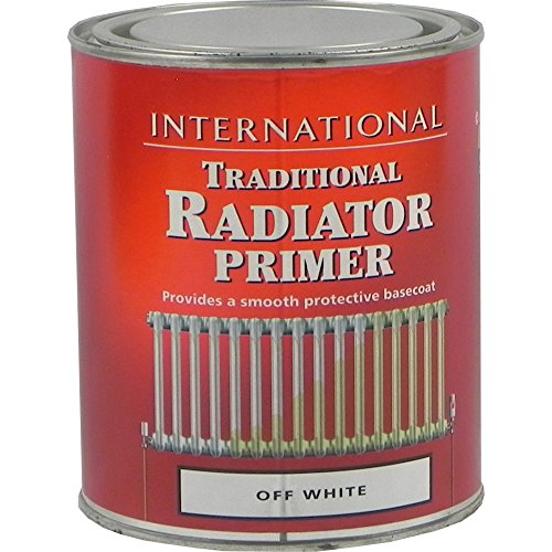 international-traditional-radiator-primer-off-white-750ml