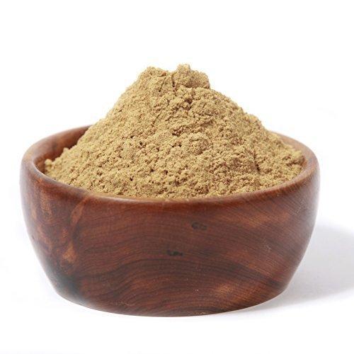 ginseng-siberian-extract-powder-100g