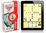 Ipieces Ludo Ipad Game [importato da UK]