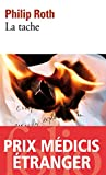 La tache (Folio t. 4000) - Format Kindle - 9782072452253 - 9,49 €