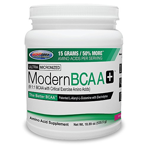 usp-labs-134-kg-modern-bcaa-plus-watermelon