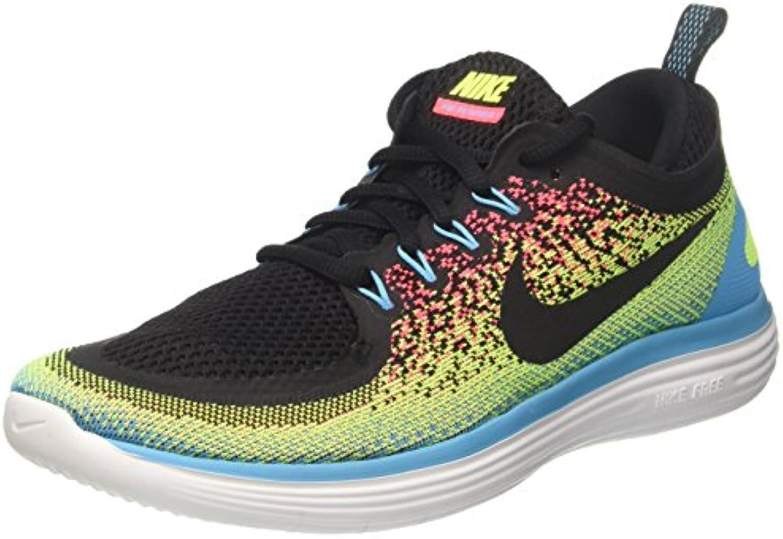 Nike Free RN Distance 2, Scarpe da Corsa Uomo | | | durabilità  6b22c6