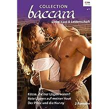 Collection Baccara Band 365