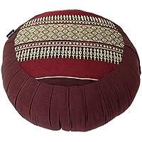 Amazon.es: cojin meditacion - Colchonetas / Yoga: Deportes y ...