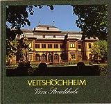 Veitshöchheim -