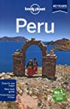 Lonely Planet Peru, English edition (Country Regional Guides)