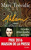 Ahlam (French Edition)