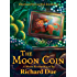 The Moon Coin (The Moon Realm Series Book 1)