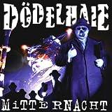 Songtexte von Dödelhaie - Mitternacht