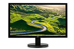 Acer K222HQLBD Monitor