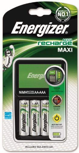 energizer-maxi-charger-2000mah-chvcm-caricabatterie-plug-in