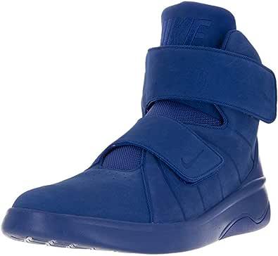 Nike Marxman Prm, Scarpe da Basket Uomo
