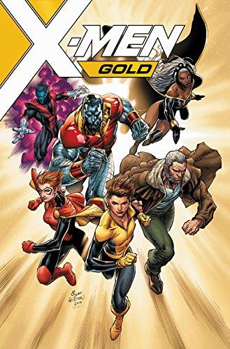 x-men-gold-vol-1-back-to-the-basics