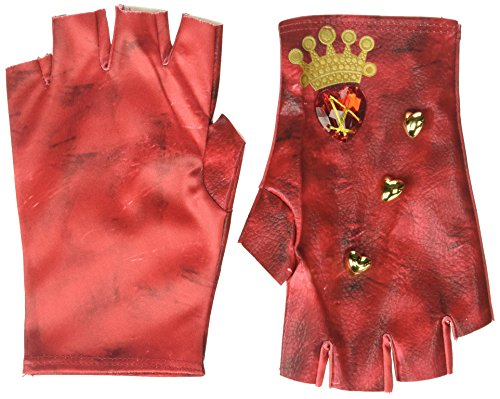 Girls Descendants 2 Evie Gloves Standard
