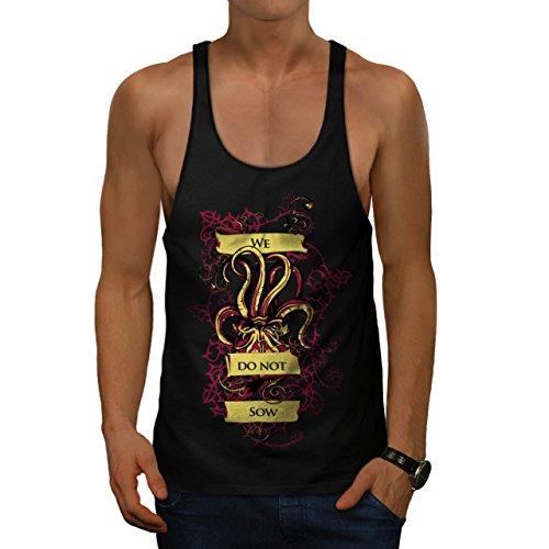 we-do-not-sow-ghost-squid-beast-men-new-black-m-gym-tank-top-wellcoda