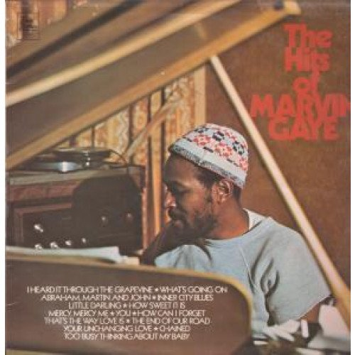 marvin-gaye-greatest-hits-motown