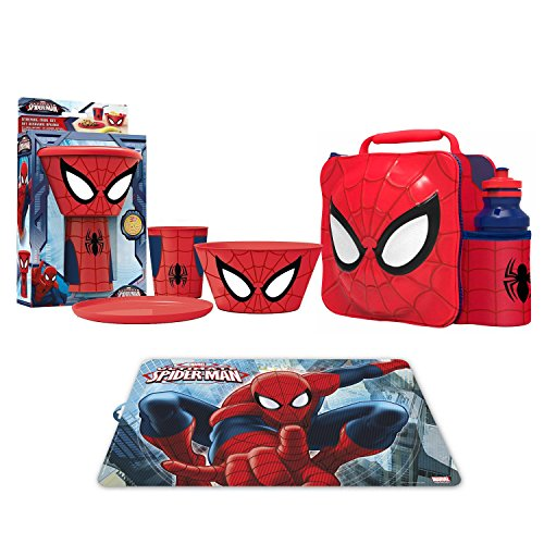 spiderman-3d-lunchbag-with-bottle-3-piece-stacking-meal-set-bowl-cup-plate-and-spider-man-placemat-f
