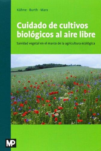 cuidado-de-los-cultivos-biolgicos-al-aire-libre-patologia-vegetal