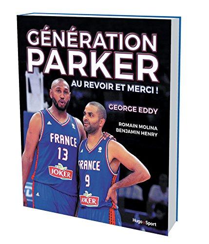 Gnration Parker