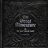 the Neal Morse Band: The Great Adventure (Audio CD)