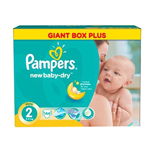 pampers-active-baby-dry-couches-mini-2-taille-3-6-kg-a-432-couches