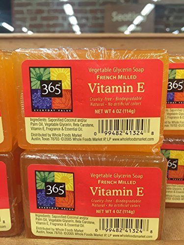 365-everyday-value-vegetable-glycerin-soup-french-milled-vitamin-e-pack-of-2-by-whole-foods-market-a