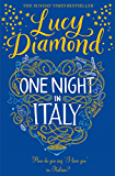One Night in Italy (English Edition)