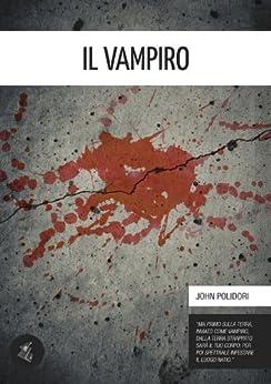Il Vampiro di [Polidori, John]