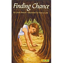 Title: Finding Chance