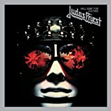 Judas Priest: Killing Machine (Audio CD)