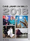 Das Jahr im Bild 2018 (60) - Dr. Jürgen W. Mueller