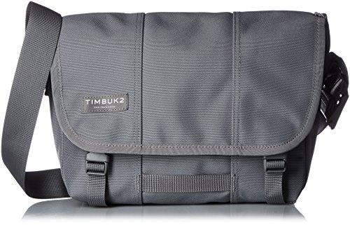timbuk2-heritage-classic-xs-11-sac-messager-metal