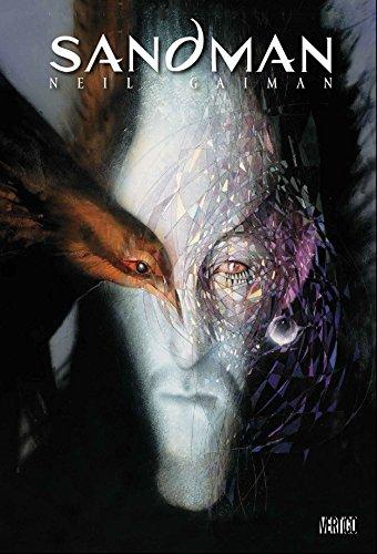 Sandman Deluxe: Bd. 1: Präludien & Notturni