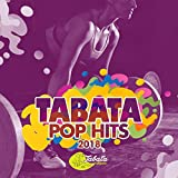 Tabata Pop Hits 2018