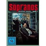 Die Sopranos - Staffel 6, Teil 1