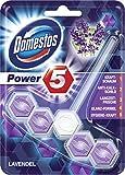 Domestos WC-Stein Power 5 Lavendel, 55 g
