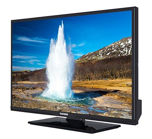 Telefunken XF32D401 81 cm (32 Zoll) Fernseher (Full HD, Smart TV, Triple Tuner) - 5
