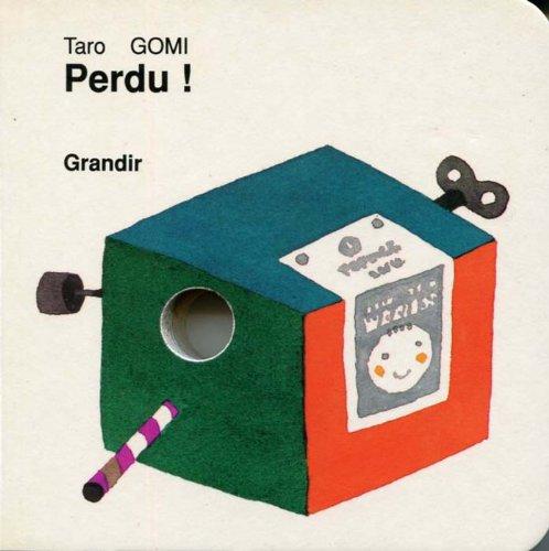 """<a href=""""/node/49386"""">Perdu !</a>"""