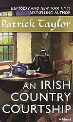 An Irish Country Courtship (Irish Country Books)