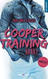 Cooper training, tome 3 : Harry par Cassis
