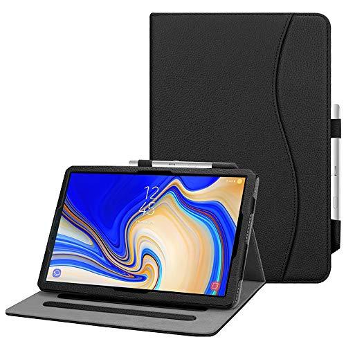 Fintie Funda Samsung Galaxy Tab S4 10.5