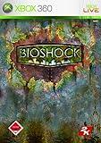 BioShock - Steelbook Edition