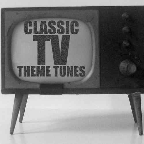 Classic TV Theme Tunes